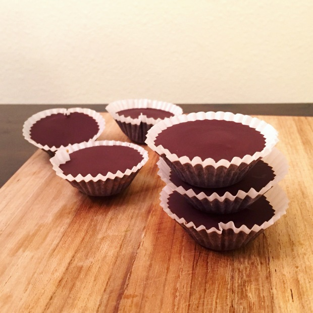 www.cloudthyme.com/chocolate-sunflower-banana-cups